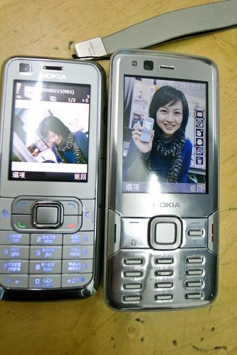 20080221-R0012158