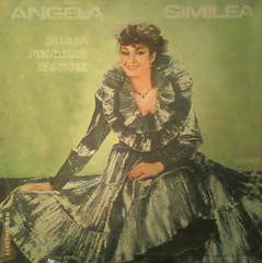 Angela Similea - Balada Iubirilor Deschise