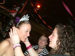 Prom princess! (sheilashine) Tags: beantown 80sprom