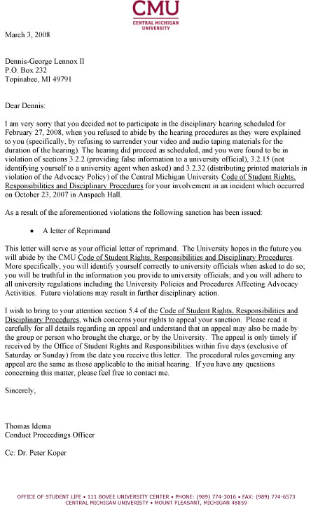 Letter Of Recommendation For Graduate School Education