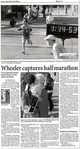 2008-03-02-wheeler-captures-half-marathon copy
