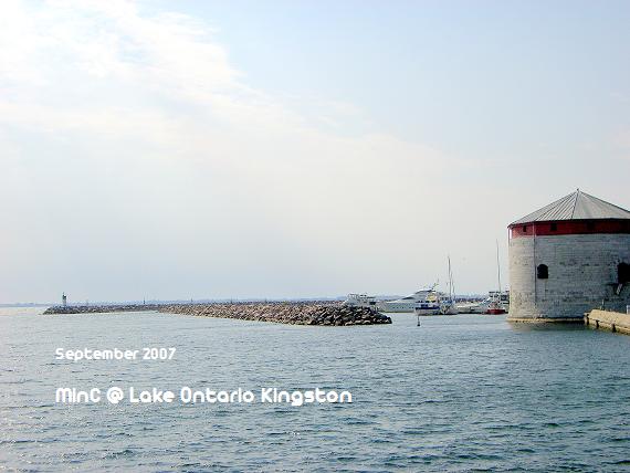 Lakeshore09