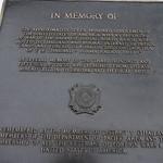 Monument to American POWs thumbnail