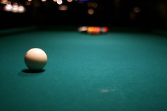 pool games online