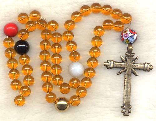 Leiden-Knight-beads