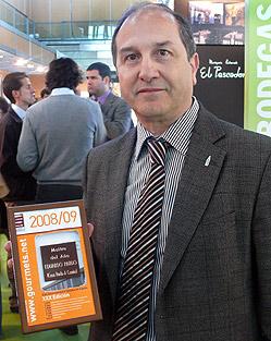 Eduardo Pardo