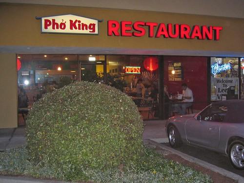 PhoKing