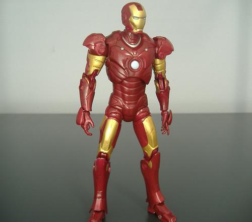 Ironman MkIII 1