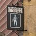 Fraunces Tavern Sign