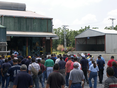 PSUV Mario Silva en Valencia