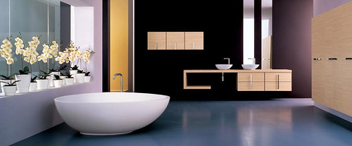 modern-bathroom-remodeling-inspiration5