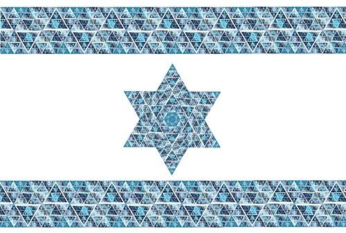Zion's Flag