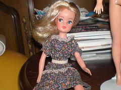P5170055 (kanakochka2) Tags: doll tammy sindy
