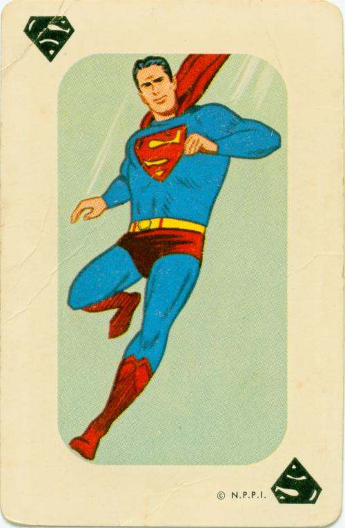 superman_cards_32_1