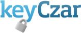 keyczar_logo