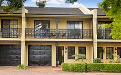 7E/27 William Street, Botany NSW
