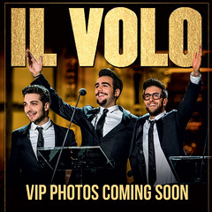 vip-photo-ilvolo-cs