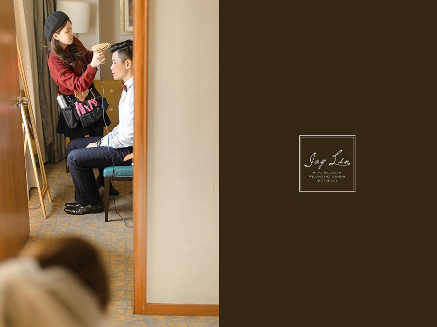 翰品酒店 婚攝 台北婚攝 婚禮攝影 婚禮紀錄 婚禮紀實  JSTUDIO_0133