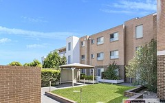 Apartment 23/637-645 Forest Road, Bexley NSW