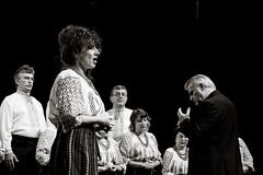 Cheremosh Ukrainian Choir