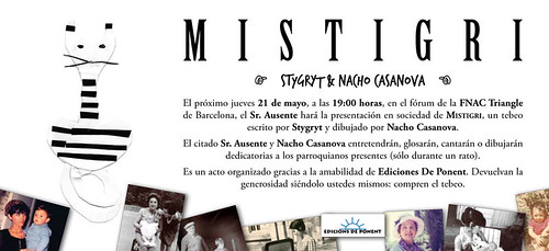 Invitacion-Mistigri-BCN