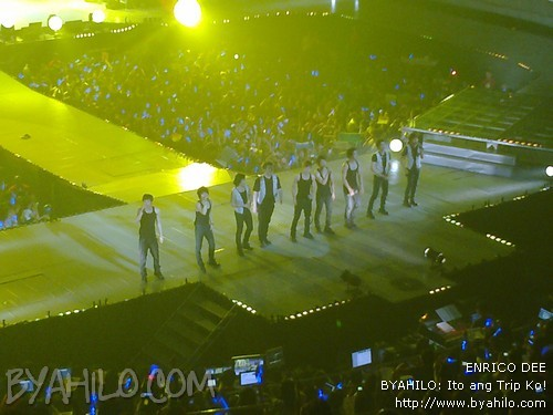 super junior manila concert 0007