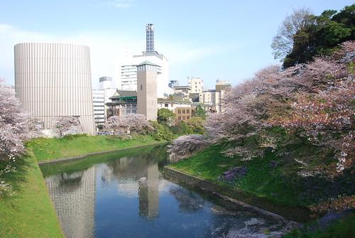 Chidorigahuchi