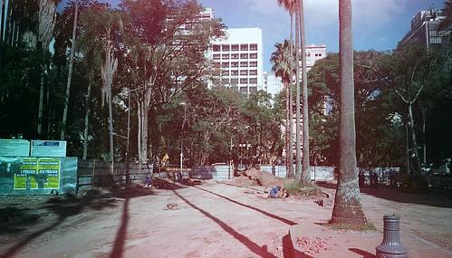 39620009 - Praça da Alfândega by Ze Alfredo