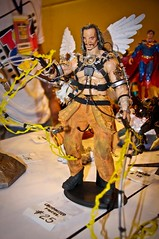 9th Philippine ToyCon 2010  (35)