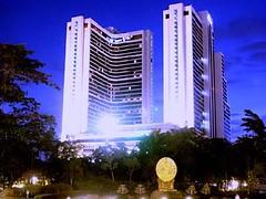The-Imperial-Queens-Park-Hotel-Bangkok