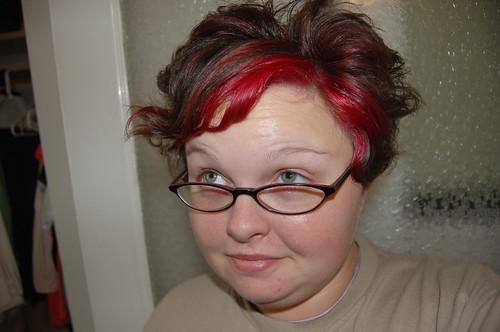 hair-did (1)