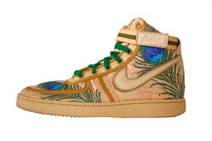 claw money nike vandal4