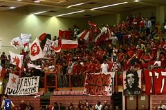 IMG_0430 (Geva*) Tags: sport football soccer tel aviv ta  derby maccabi geva hapoel          telem