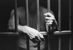 Haagse aandacht voor Chinese mensenrechten