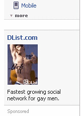 facebook, ads, advertising, marketing