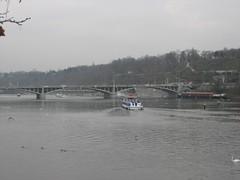 IMG_4119 (Karlín, Hlavní Mesto Praha, Czech Republic) Photo