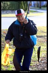 Fishing Expose V (bcfilmdirector) Tags: comolake