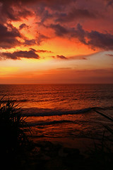 IMG_8690-w (calvin_y) Tags: sunset bali tanahlot