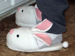 alien_bunny_slippers.JPG