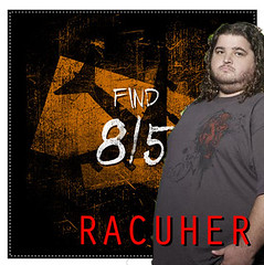 hurley (RACUHER) Tags: lost hurley racuher