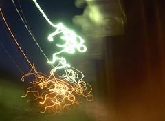 Signatures de la lumière