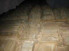 Chittorgarh 013 (badmashvs) Tags: mira bai chittorgarh rajasthanindia
