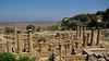Temple d'Apol·lo, Cirene