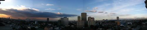 pan-skyline.jpg