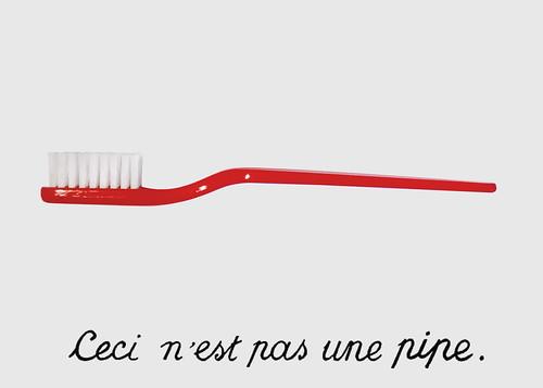 ceci_n_est_pas_une_toothbrush