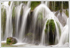 0006 (andre.clavel) Tags: france rivire cascade franchecomt ledard beaumeslesmessieurs
