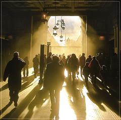 Zurich BH- 1 (Izakigur) Tags: city urban train canon switzerland bravo europa flickr suisse suiza gare swiss zurich feel bahnhof sbb hauptbahnhof zrich helvetia svizzera zuerich mainstation lepetitprince ch dieschweiz musictomyeyes  sussa sveitsi isvire zrichhauptbahnhof suizo cff  szwajcaria myswitzerland lasuisse zurichmainstation 10faves imagepoetry zurichhb flickrsbest 35faves s  zurichhauptbahnhof mywinners  herecomestheson anawesomeshot  ixus70 svislando ysplix confdrationsuisse confederaziunsvizra thy zrichmainstation izakigur mastersoflifegallery zurichbh flickrlovers lesamisdupetitprince mainstionzurich   suisia imagesforthelittleprince laventuresuisse izakigur2008 mygearandmepremium izakigurzurich