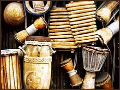 Craft of Percussion (scilit) Tags: park wood music drums florida african percussion exhibit disney explore entertainment fabulous sas fpc blueribbonwinner supershot bej golddragon mywinners abigfave aplusphoto ilovemypic theunforgettablepictures theunforgettablepicture bicul picturefantastic betterthangood everydayissunday goldstaraward dragongold astunningmoment multimegashot magicdonkeybest