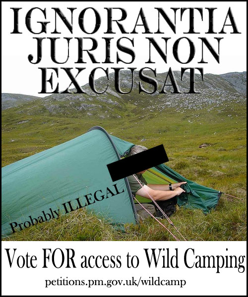 pro-wildcamping3