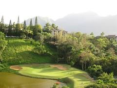 View from Lynda's, 1 (anilucia) Tags: hawaii view princeville kauai08